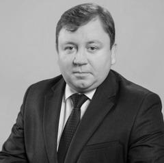 Соболев из Рыбинска