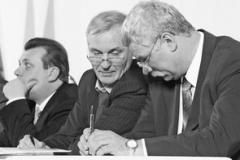 Ядром региональной организации «Единой России» пока остаются тольяттинцы